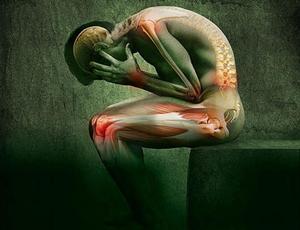 dolor-en-todo-el-cuerpo