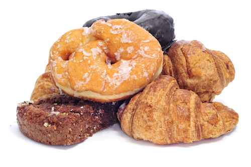 dieta anti candida alimentos permitidos