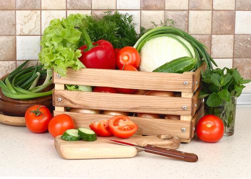 remedios caseros contra la gota tengo acido urico alto frutas y verduras acido urico