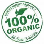 100-Percent-Organic-Label