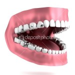 1depositphotos_45094395-Human-teeth-with-fillings (1)