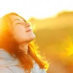 sol-fuente-de-vitamina-D (1)